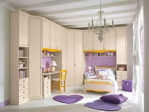 Best Images About Kid Bedroom Ideas On Pinterest