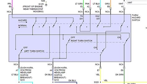 08 Forester Rear Wiper Wiring Diagram by Got A Brake Light Out Fix It In 15 Minutes