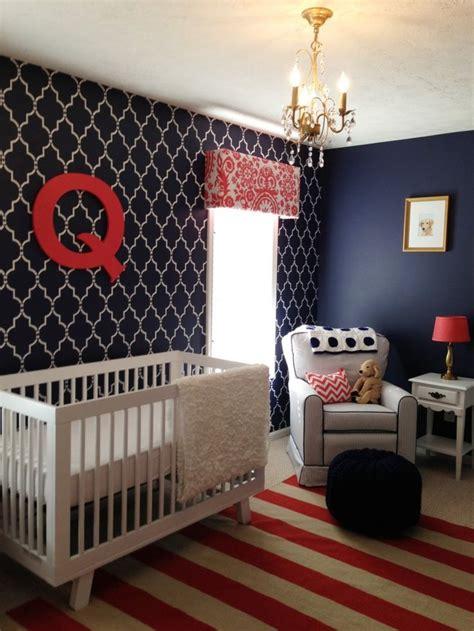 papel de parede  quarto de menino bebe  adolescente