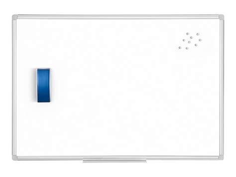 magasin bureau jpc tableau blanc magnétique blanc disponible en