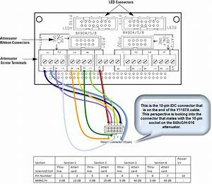 Mhl To Hdmi Wiring Diagram