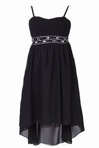 robe de soiree enfant fille achat vente robe de soiree With vente robe