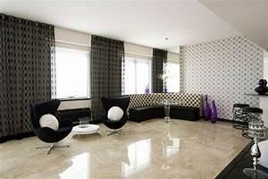 15 italian flooring designs floor designs design With living room tiles floor design