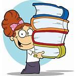 Clipart Math Transparent Webstockreview Teaching Does