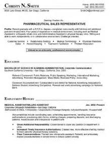 resume billing and coding billing and coding resume sle free resumes tips