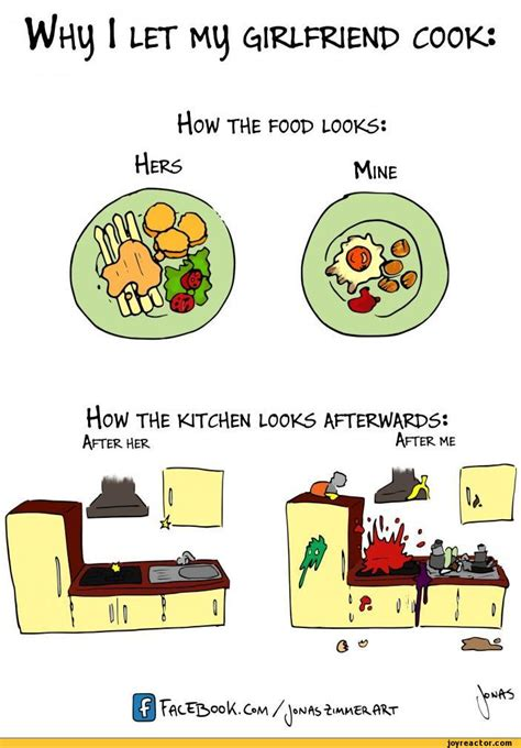 cuisine humour jonas zimmer pictures and jokes pictures best