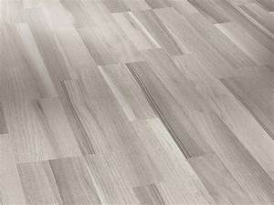 Was Ist Besser Pvc Oder Laminat : parador laminatboden basic 200 akazie schiffsboden grau kaufen bei obi ~ Markanthonyermac.com Haus und Dekorationen