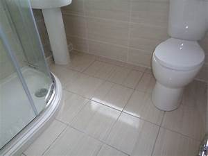 coventry bathrooms matching floor and wall tiles With how to tile a bathroom floor and walls