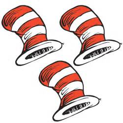 dr suess cat in the hat cat in the hat dr seuss quotes quotesgram