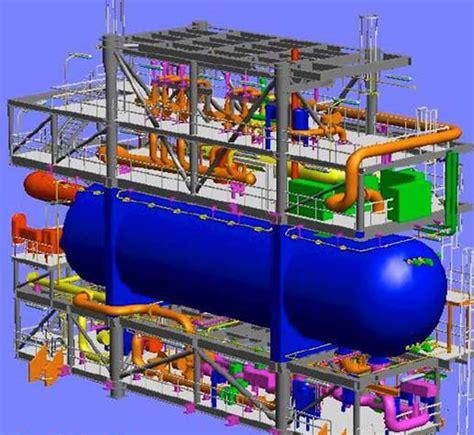 bureau d etude construction metallique constructeur batiment industriel constructeur charpente metallique assemblage charpente