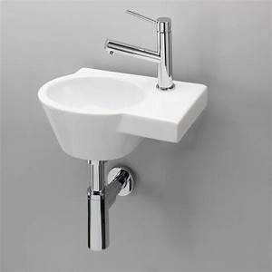Lave Main Ceramique : 1000 id es propos de lave main sur pinterest lave ~ Edinachiropracticcenter.com Idées de Décoration