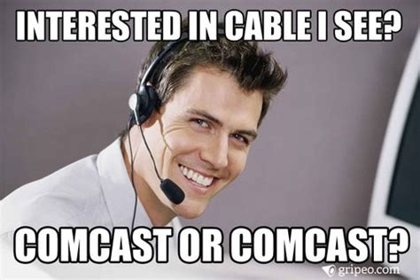 Comcast Meme - pinterest discover and save creative ideas