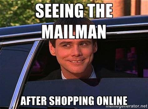 Shopping Memes - 41 best online shopping memes images on pinterest net shopping online shopping and hilarious