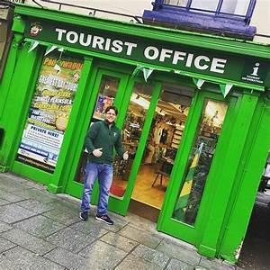 Dublin Killarney Bus : 11 best images about paddywagon tours on pinterest photographs buses and group ~ Markanthonyermac.com Haus und Dekorationen