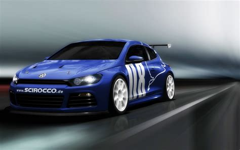 volkswagen car wallpaper vw scirocco wallpaper volkswagen cars wallpapers in jpg