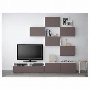meuble ikea 8 cases cheap meuble ikea 8 cases with meuble With meuble 4 cases ikea