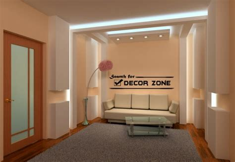 master bedroom design ideas gypsum board design catalogue for false ceiling