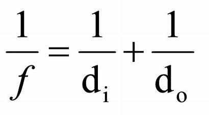 Math Mirror Equation Alt Ryan Journey