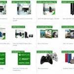 amazing microsoft black friday sale offers tons of xbox one discounts recent aaa and much