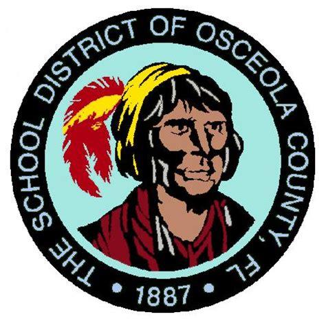 dual enrollment uf school district osceola county