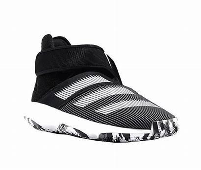 Adidas Harden Typhon Textile Manelsanchez Velcro Pt
