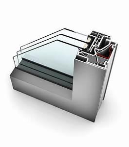 Internorm Kf 410 : plastov a plasthlin kov okna internorm fous st echy s r o ~ Frokenaadalensverden.com Haus und Dekorationen