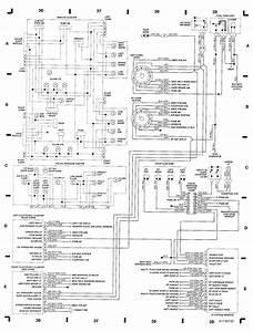 I Have A 1991 Chrysler Lebaron V6 3 0 And Am Having A