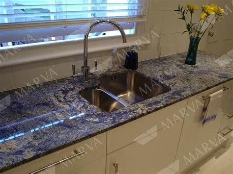 azul bahia granite from brazil marva marble and granite