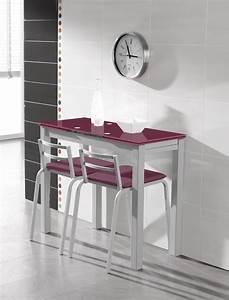 Mange Debout Extensible : mesa extensible ptima en conforama with table mange debout conforama ~ Teatrodelosmanantiales.com Idées de Décoration