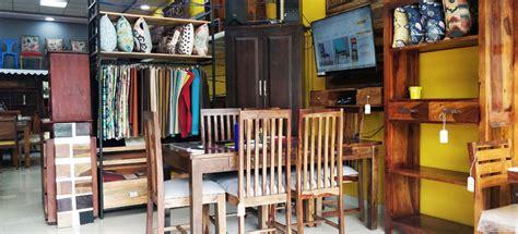 home furniture store jaipur upto