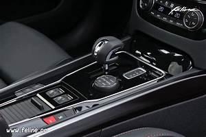 Nouvelle 2008 Peugeot Boite Automatique : essai peugeot 508 rxh hdi hybrid4 200 ch tout chemin m ne rome essais f line ~ Gottalentnigeria.com Avis de Voitures
