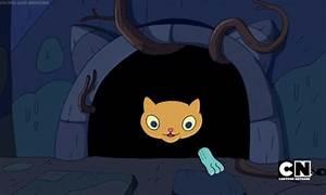 14 MORE Funny Cartoon Network GIFS | SMOSH
