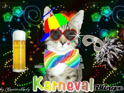 karneval kostüm lustig karneval bilder lustig kostenlos 4 gif gb bilder g 228 stebuch bilder