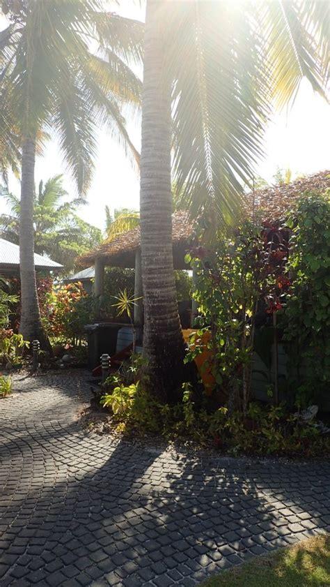 Cocos Village Bungalows Bewertungen & Fotos (kokosinseln