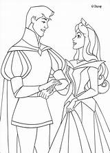 Coloring Disney Pages Couples Couple Getcolorings Printable sketch template
