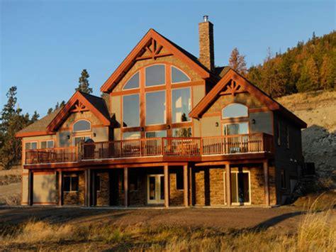 pier  beam homes post  beam home designs country home kits treesranchcom