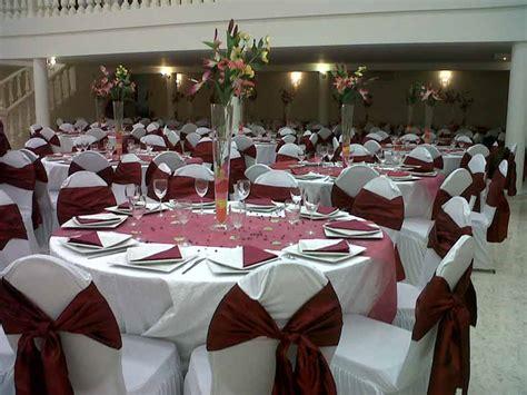 salle de mariage bordeaux d 233 coration mariage bordeaux