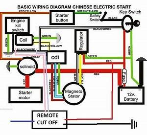[DIAGRAM_1CA]  Bullet 90cc Quad Wiring Diagram. baja 90cc atv wiring diagram things to do 90cc  atv. 301 moved permanently. 110 atv wiring harness free download diagram  schematic. loncin 110 wiring diagram. giovanni 110 | Bullet 90cc Quad Wiring Diagram |  | A.2002-acura-tl-radio.info. All Rights Reserved.