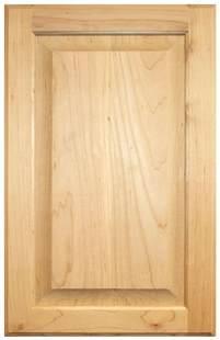 2 Drawer Oak Filing Cabinet by Oak Raised Panel Cabinet Doors Roselawnlutheran