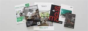 Möbel Hübner Betten : angebote m bel h bner ~ Indierocktalk.com Haus und Dekorationen