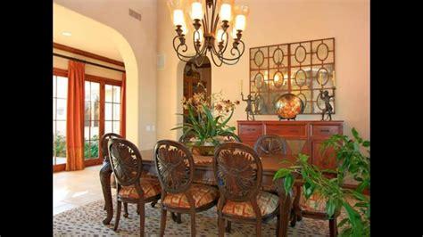 Home Design Ideas by Unique Classic Tuscan Home Interior Design Best