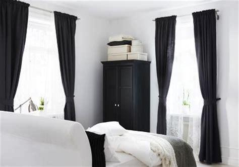 Schlafzimmer Vorhänge Ideen by Lichtdichte Vorh 228 Nge Bild 8 Living At Home
