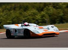 1969 Mirage M3 Cosworth Images, Specifications and