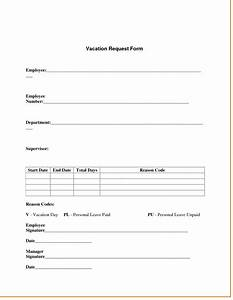 2016 vacation request form with calendar free calendar With request off calendar template