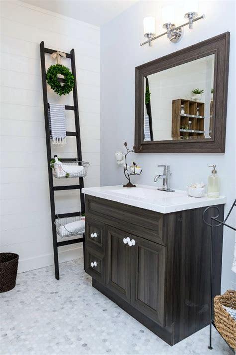bathroom organization march household organization diet