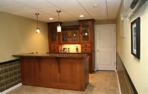 basement kitchens ideas basement remodeling services dreammaker bath kitchen schaumburg il home remodeling