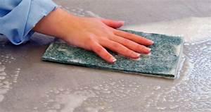 Wie Pflege Ich Hortensien : tipps f r reinigung schutz und pflege ihrer granit arbeitsplatte ~ Frokenaadalensverden.com Haus und Dekorationen