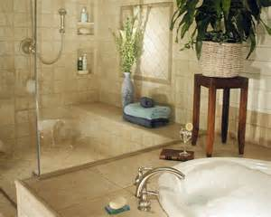 ideas bathroom beautiful and relaxing bathroom design ideas everything