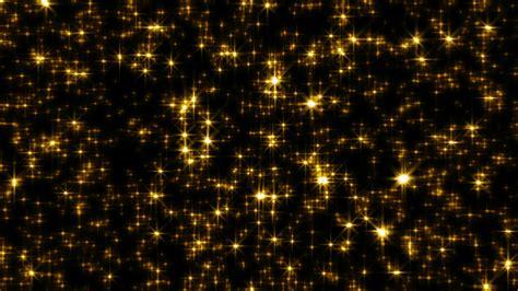 black glitter wallpapers pixelstalk net