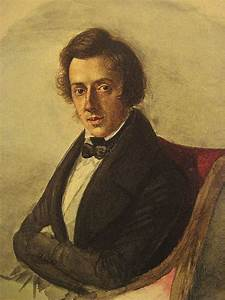 The Complete Works Of Chopin For Everybody For Free